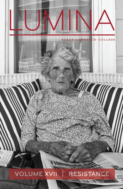 LUMINA XVII Cover.png