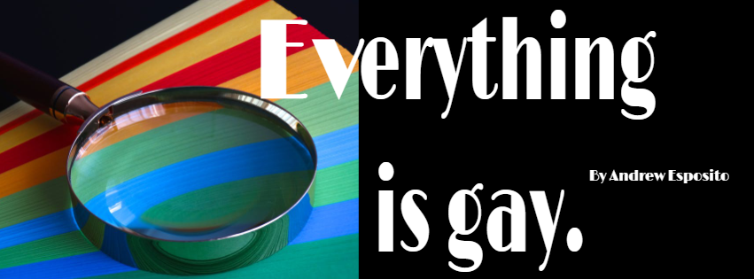 everythingbanner2.png