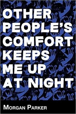 other_peoples_comfort_parker.jpg