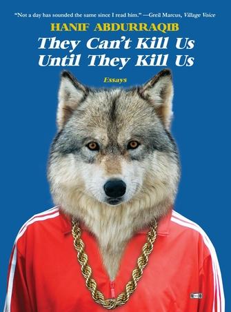 they-cant-kill-us.jpg