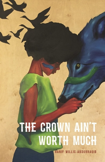 the-crown-aint-worth-much.jpg