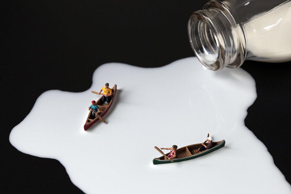 canoe+au+lait+150ppi.jpg