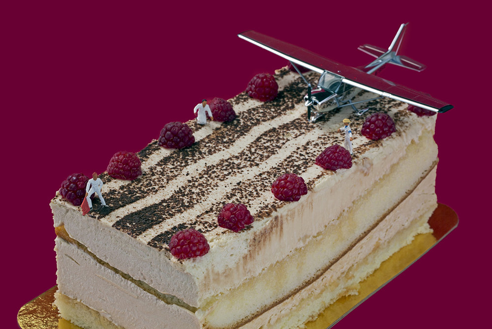 tiramisu+takeoff+COPYRIGHTED+IMAGE+Please+don't+repost+without+permission.jpg
