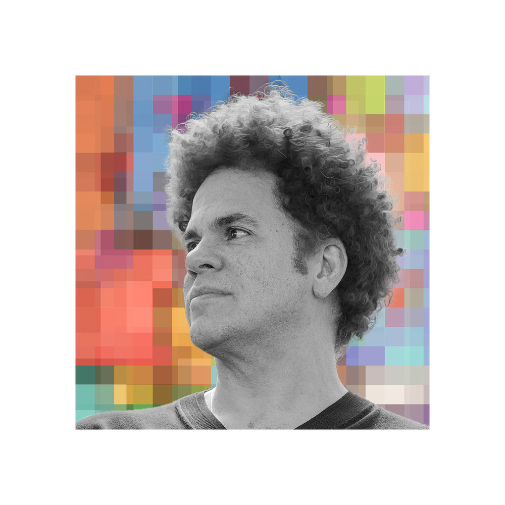 Romero Britto - Today's highlight focuses on an artist that has risen to the top by creating a whole new world, a Britto World! And it is colorfully inspiring!