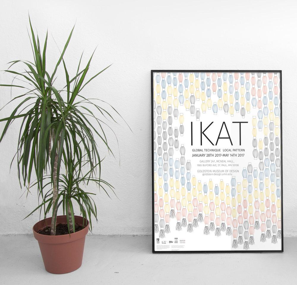 IKAT-mockup-poster.jpg