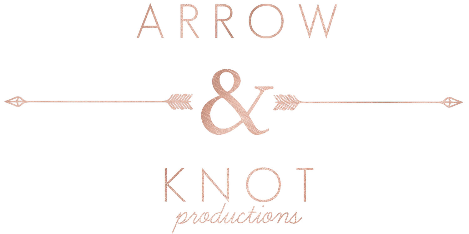 ARROW & KNOT PRODUCTIONS