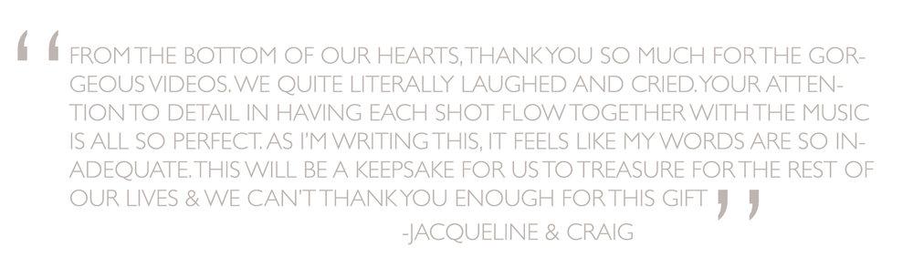 JACQUELINE&CRAIG.jpg