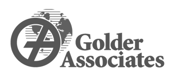 golder-associates-logo copy.jpg
