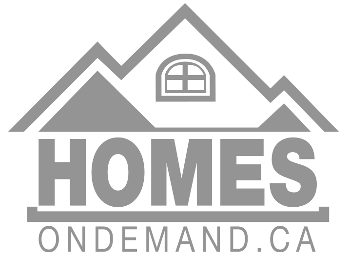 Homes-On-Demand-over copy.jpg