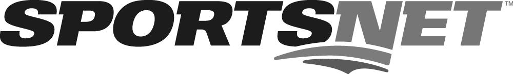 Sportsnet logo 2011 (1) copy.jpg