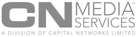 CN-Media-Services-Logo.jpg