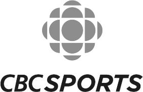 CBCSPORTS copy.jpg