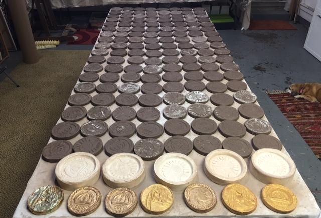 150 coins.jpg