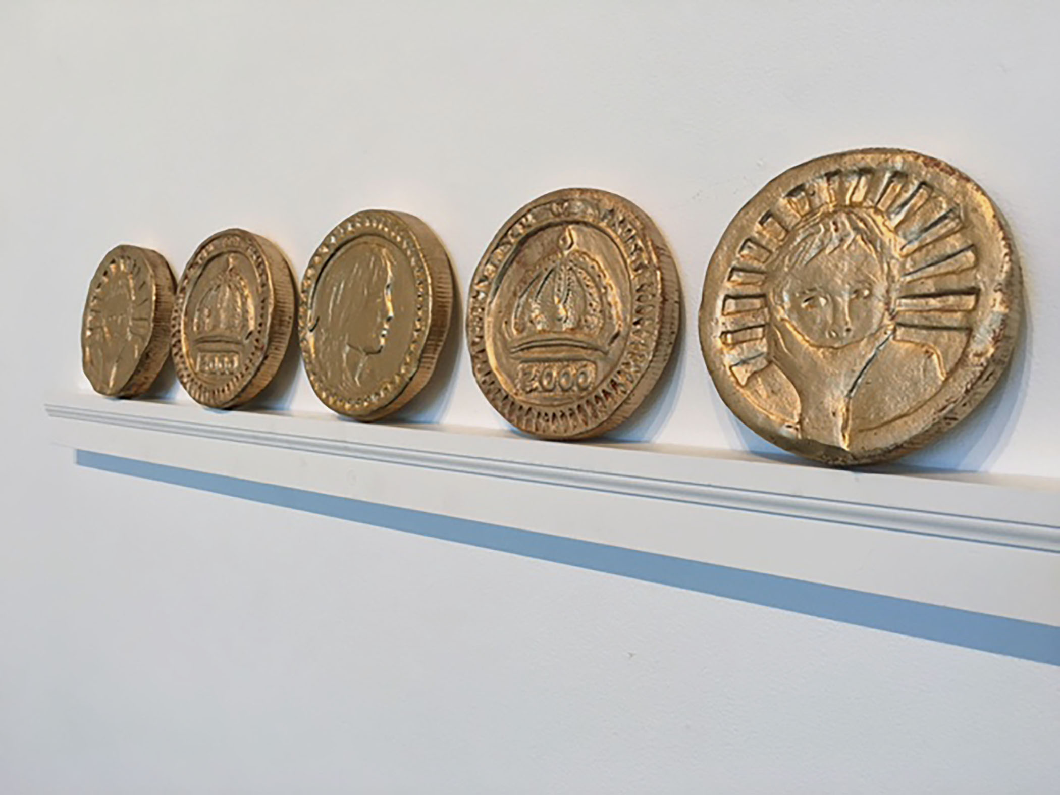 coins slanted.jpg