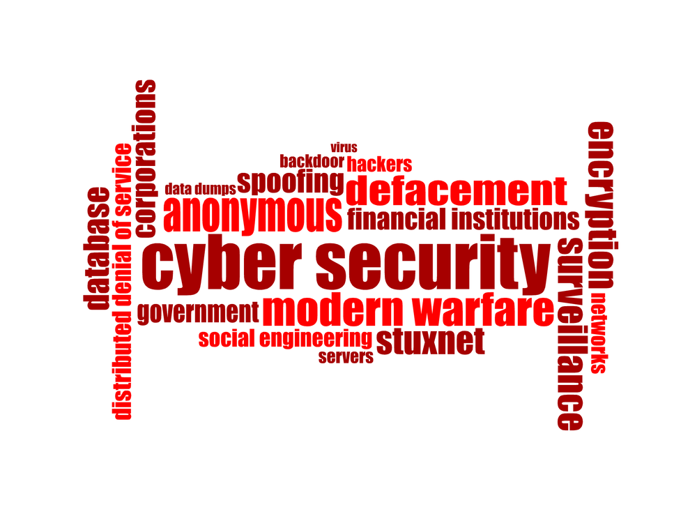 cyber-security-1776319.png