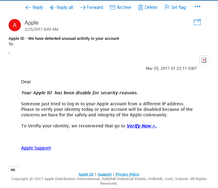 Email - Apple.PNG