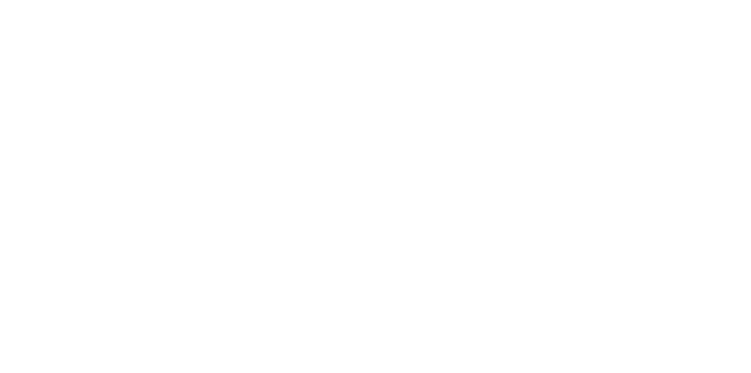 NeoCloud IT Services - Tampa Bay