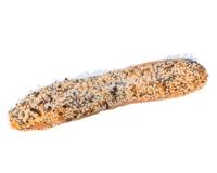 Bagel Stick