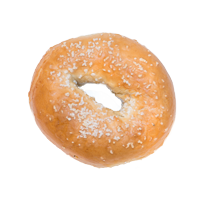cinnamon_raisin_bagel
