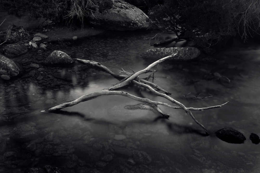 Thredbo-river-1.jpg