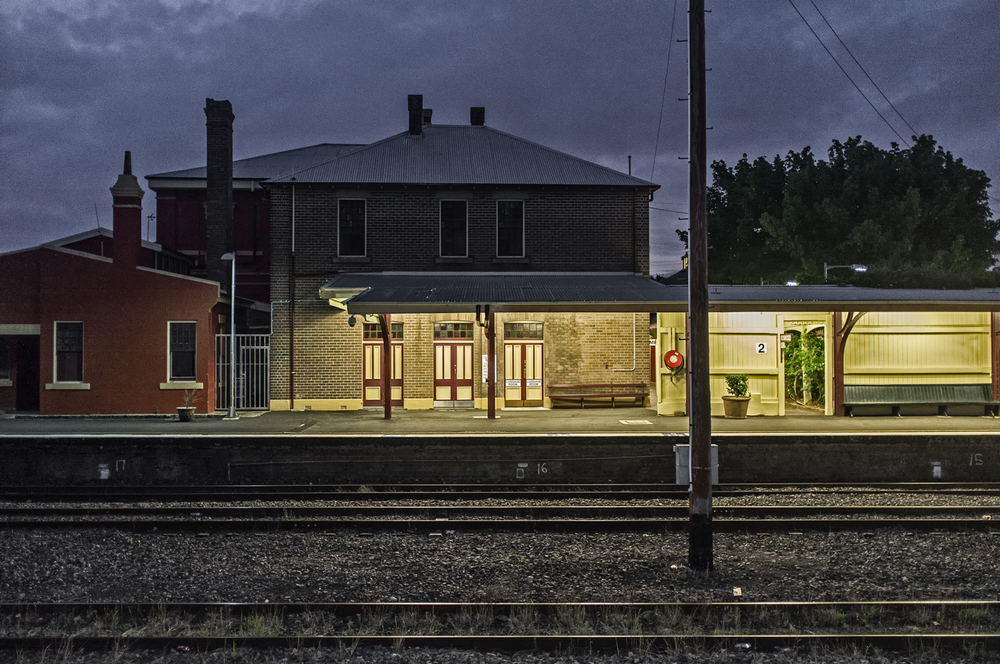 Moss-Vale-train-station.jpg