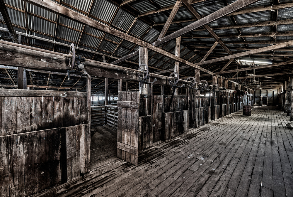 woodstock-shearing-shed.jpg