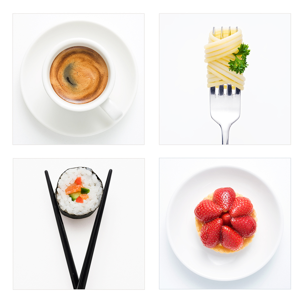 4-food-icons.jpg