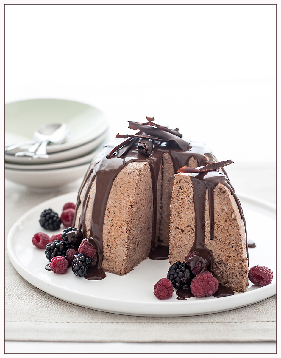 Chocolate-Ice-Cream-Cake.jpg