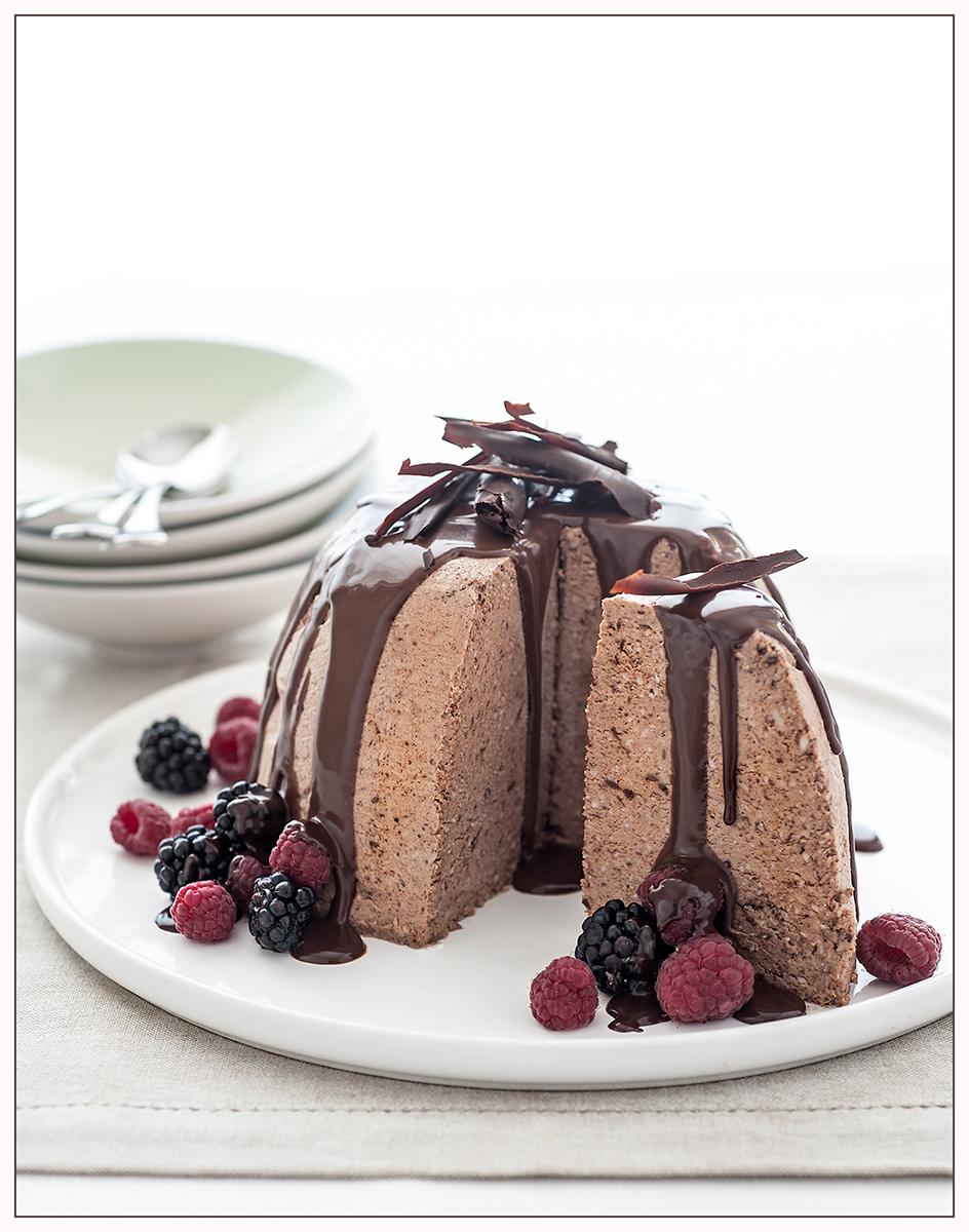 Chocolate-Ice-Cream-Cake.jpg