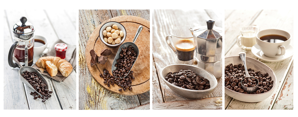 Coffee-4.jpg