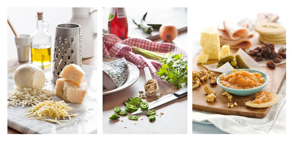 Food-prep-3.jpg