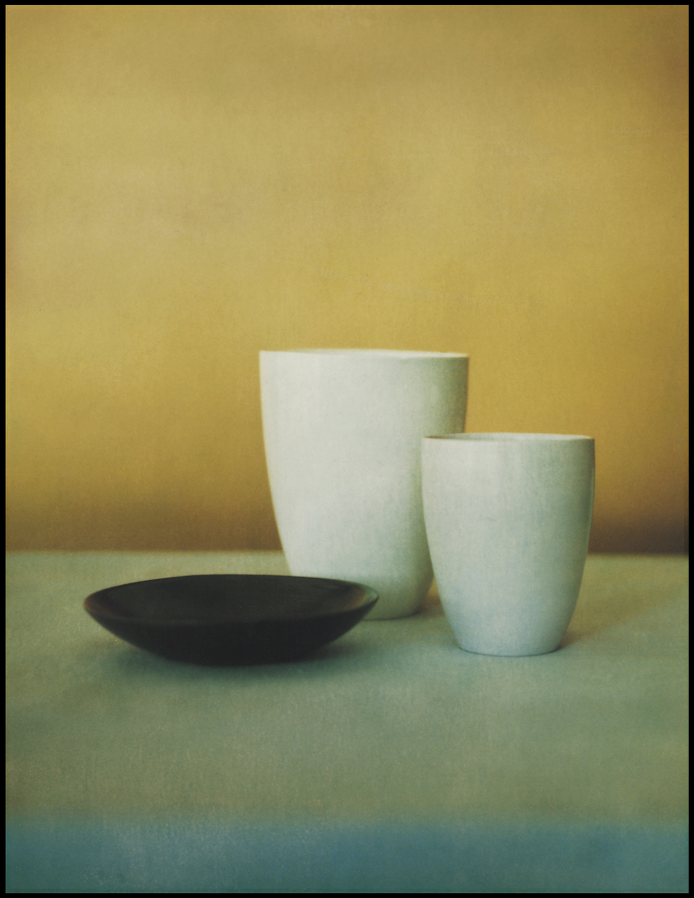 plate-and-vases.jpg