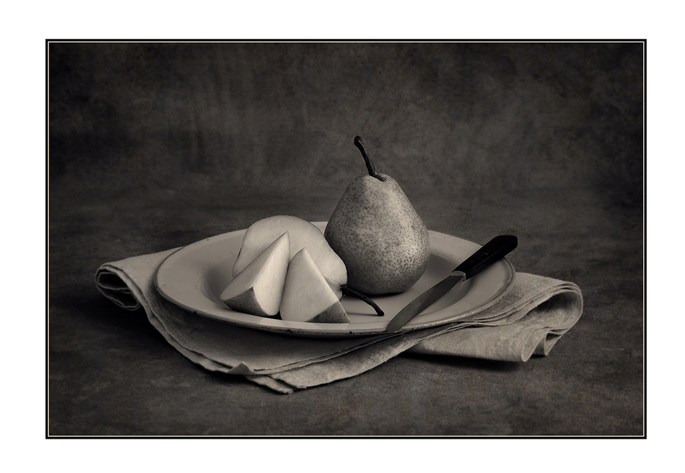 Still-Life-with-pears.jpg