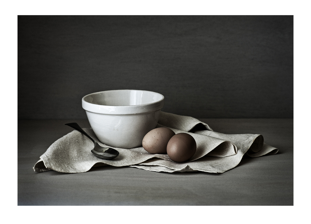 still-life-with-bowl-and-eggs.jpg