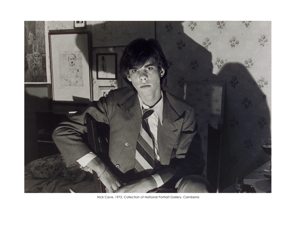 Nick-Cave.1972.jpg