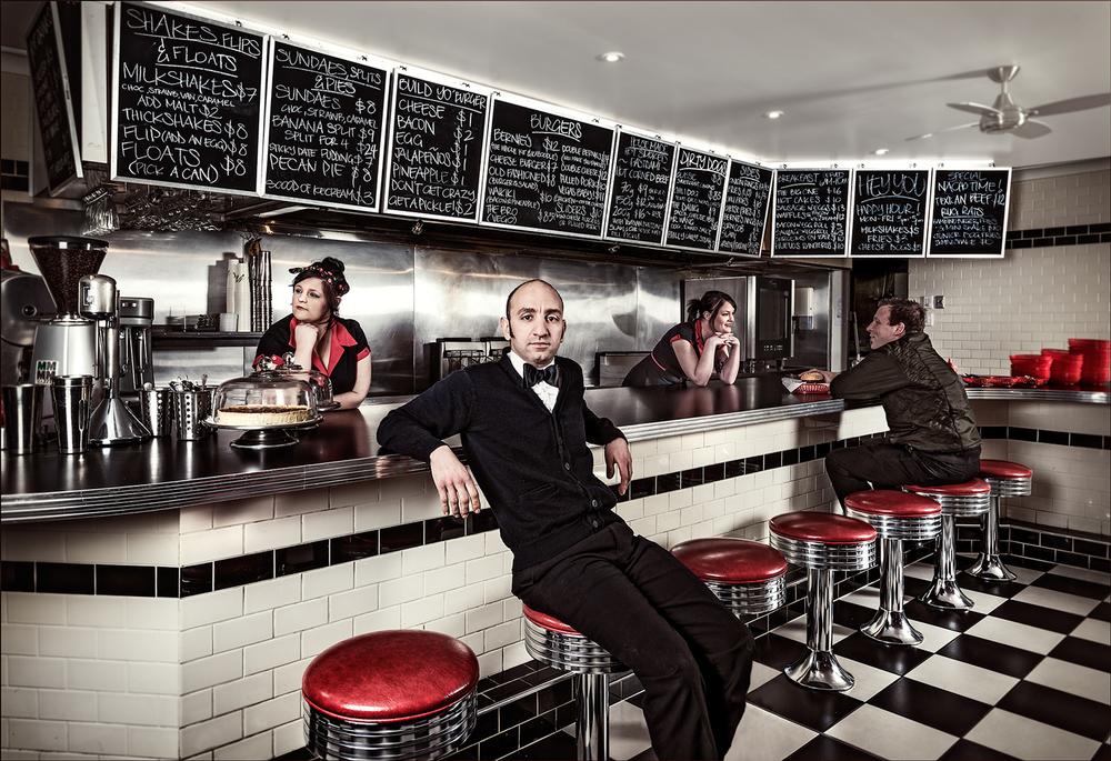 Bernie's-Diner.jpg