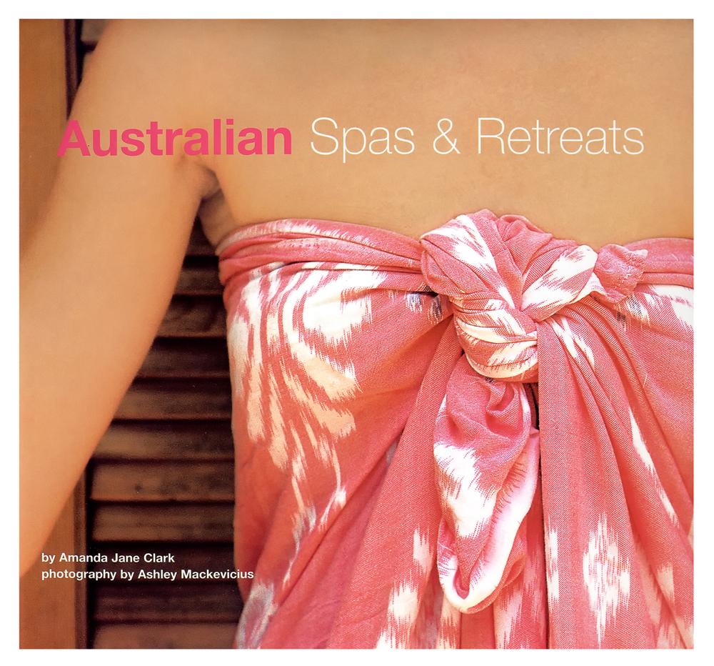 Australian-Spas.jpg
