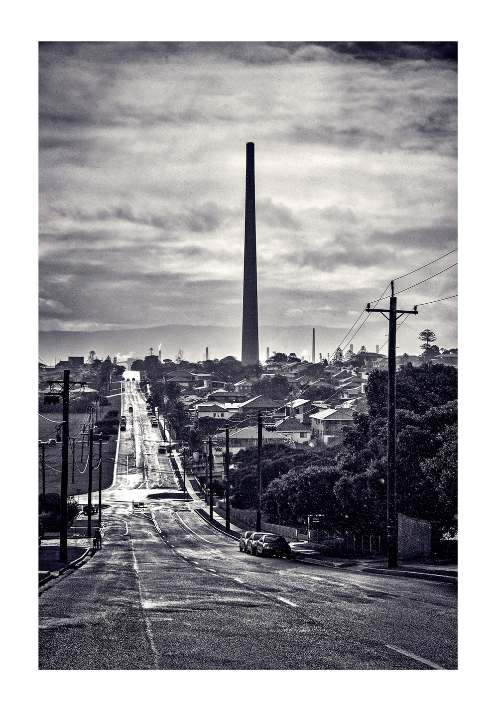 Rain-over-Port-Kembla-from-Hill-60-.jpg