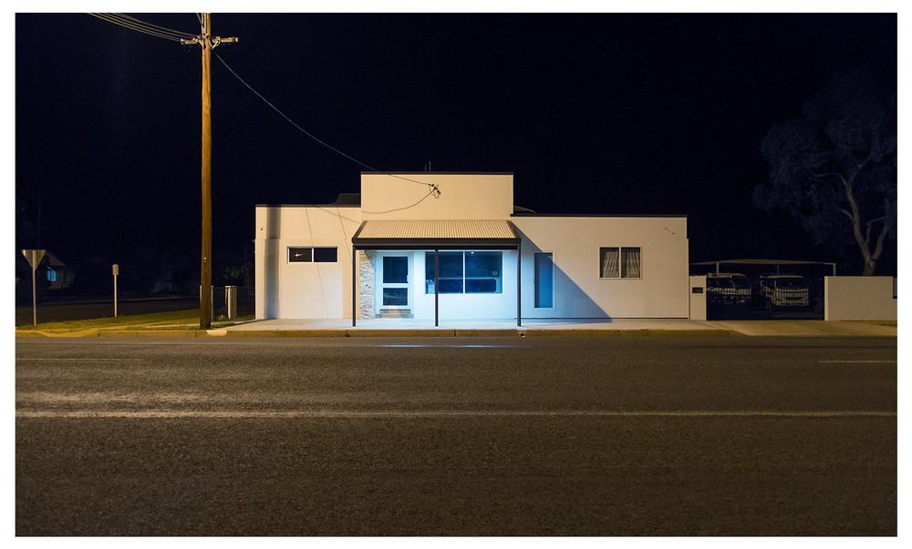 Broken-Hill-street-scape.jpg