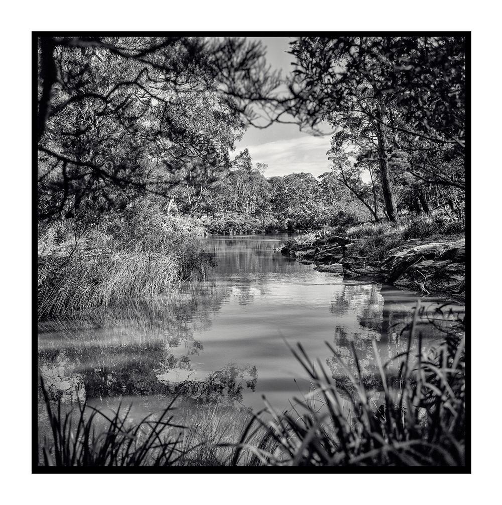 Wingecaribbee-River.jpg