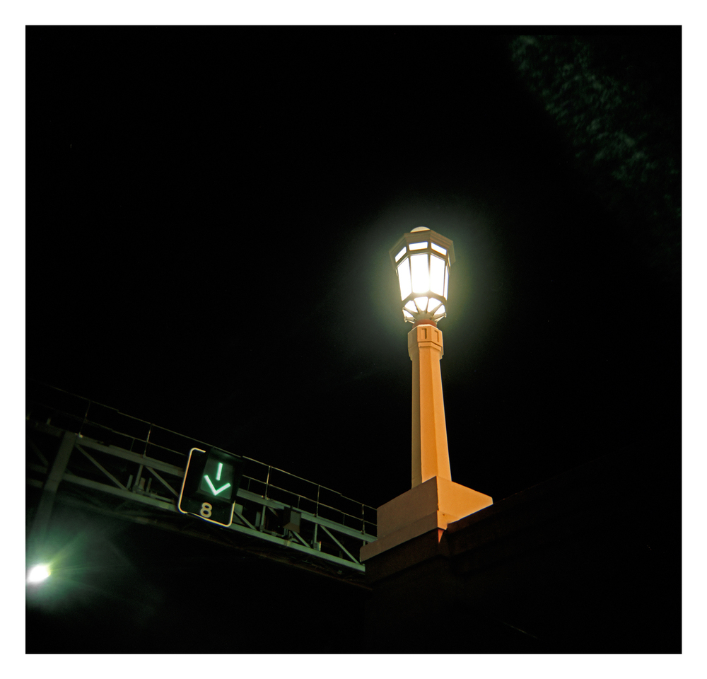 Harbour-Bridge-Lamp.jpg