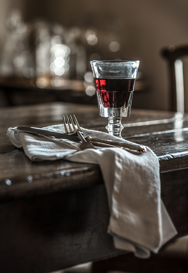 Still-Life-With-Red-Wine-Glass.jpg