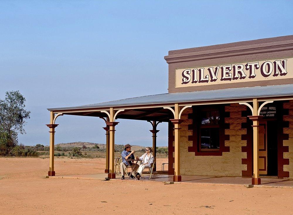 silvertown-australia.jpg