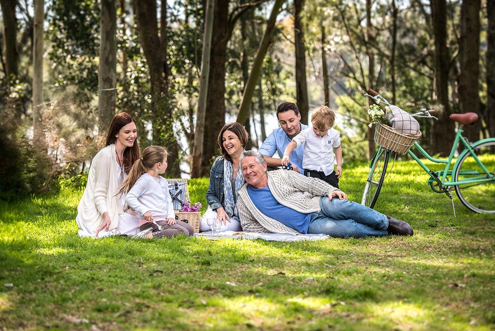 Family-picnic.jpg