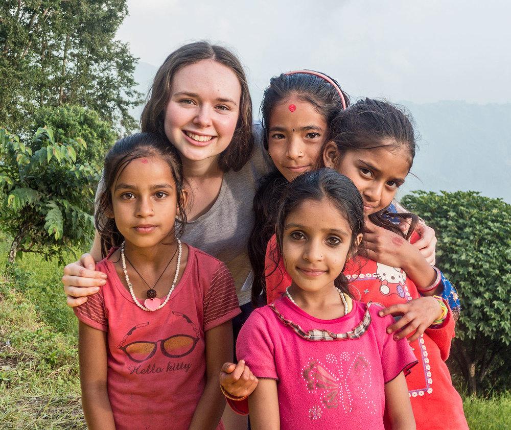 Oxley-Nepal-2016-21.jpg