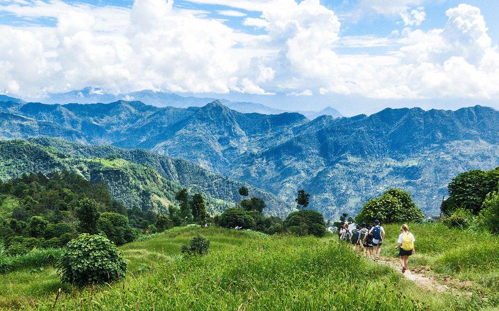 Oxley-Nepal-2016-243.jpg