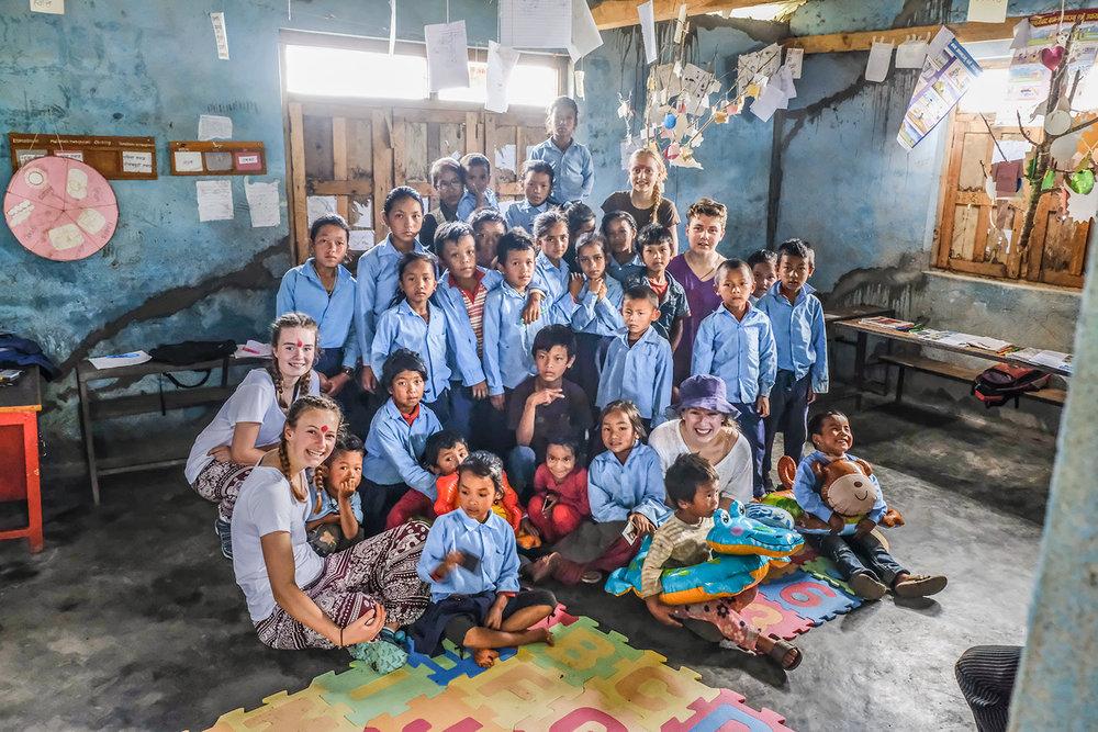 Oxley-Nepal-2016-71.jpg