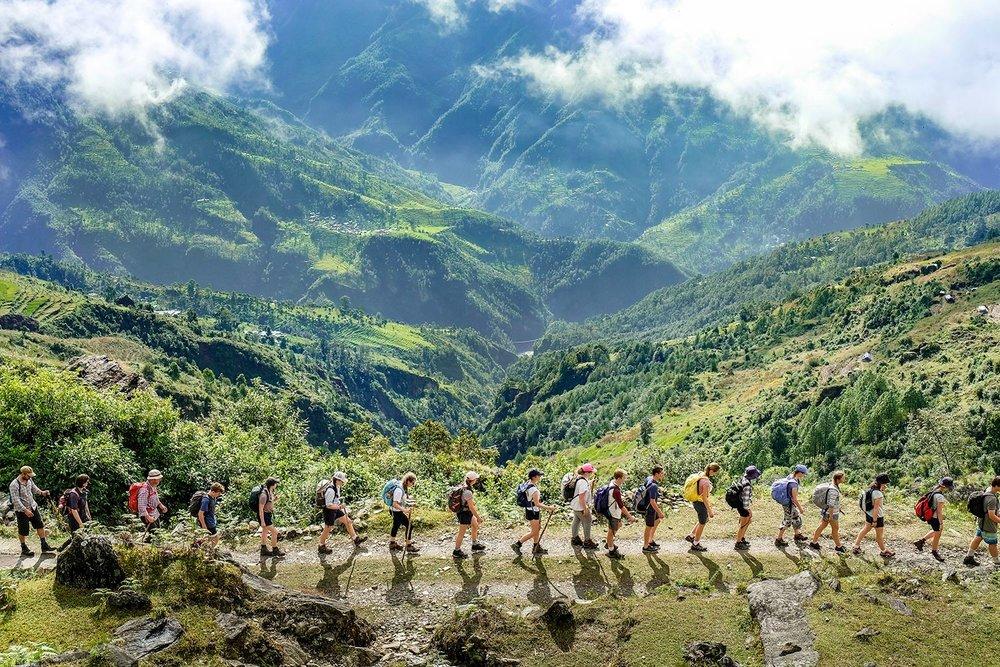 Oxley-Nepal-2016-301.jpg