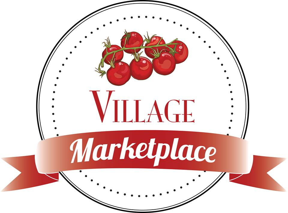 Stop by the Village Marketplace on Ingleside Drive!