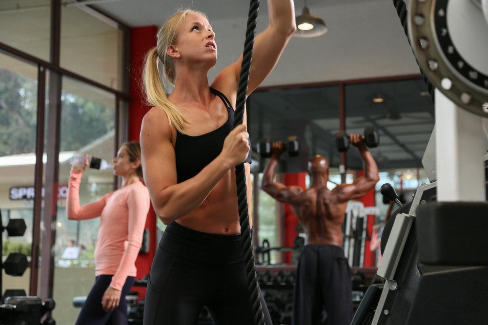 Malibu Fitness Photoshoot-016.jpg